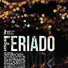 Feriado (2014)