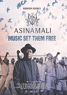 Asinamali (2017)