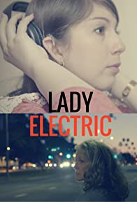 Primary photo for Lady Electric