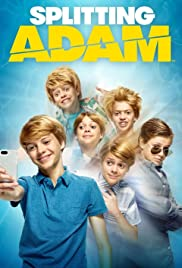 Watch Movie Splitting Adam (2015)