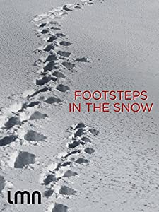 The best of me movie Footsteps in the Snow [XviD]