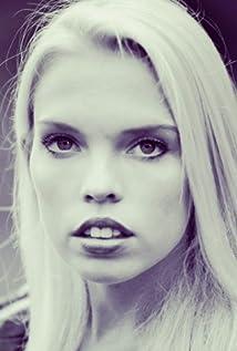 Kerli Kyllönen Picture
