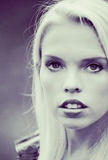 Kerli Kyllönen