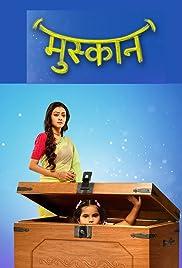 Muskaan (TV Series 2018– ) - IMDb