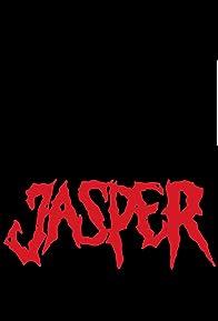 Primary photo for Jasper