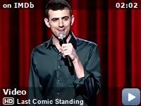 watch last comic standing season 1 online free