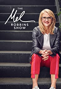 Primary photo for The Mel Robbins Show
