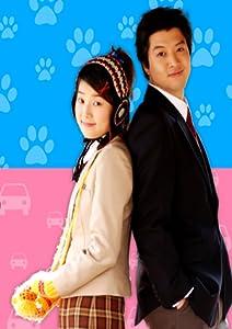 Up free movie downloads online Nang rang 18 seh [1280x800]