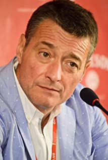 Srdjan Dragojevic Picture