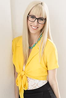 Erika Harlacher Picture