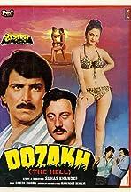 Dozakh