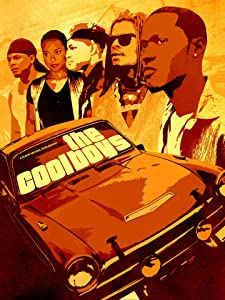 Movies videos downloads The Cool Boys by none [WQHD]