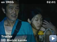 Shoplifters (2018) - IMDb