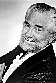 Primary photo for Foster Brooks