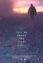Tell Me About the Stars