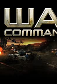 Primary photo for War Commander