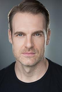 Adam Lannon Picture