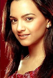 Anaitha Nair Picture