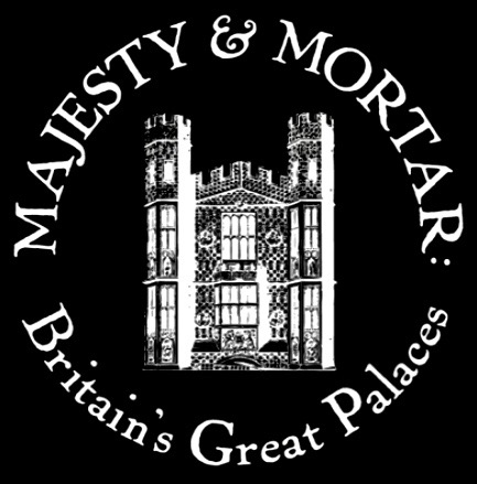 Majesty.and.Mortar.Britains.Great.Palaces.S01E01.1080p.HDTV.H264-UNDERBELLY