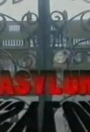 Asylum Poster - TV Show Forum, Cast, Reviews