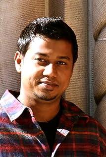 Ramesh Kumar Kannan Picture