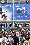 Disney's D23 Expo Delayed to 2022