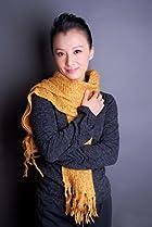 Lu Xu