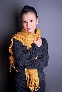 Lu Xu Picture