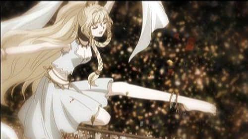 Tsubasa Reservoir Chronicle: Season Two