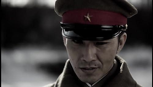 Acting ~ Tokko Shigan (Suicide Volunteer)
