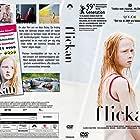 Flickan (2009)