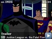batman vs robin full movie animeflavor