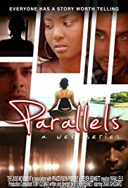 Parallels Poster