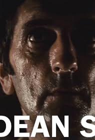 Harry Dean Stanton in No Small Parts (2014)