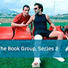 The Book Group (2002)