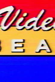 Video Beat Poster