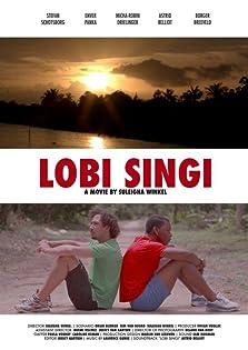 Lobi Singi (2015)