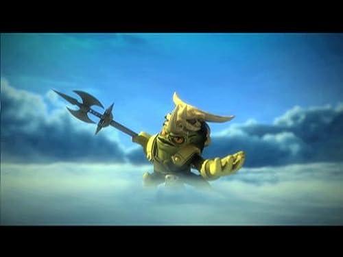 Skylanders: Spyro's Adventure (VG)