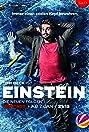 Einstein (2017) Poster