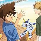 Digimon Adventure: Last Evolution Kizuna (2020)
