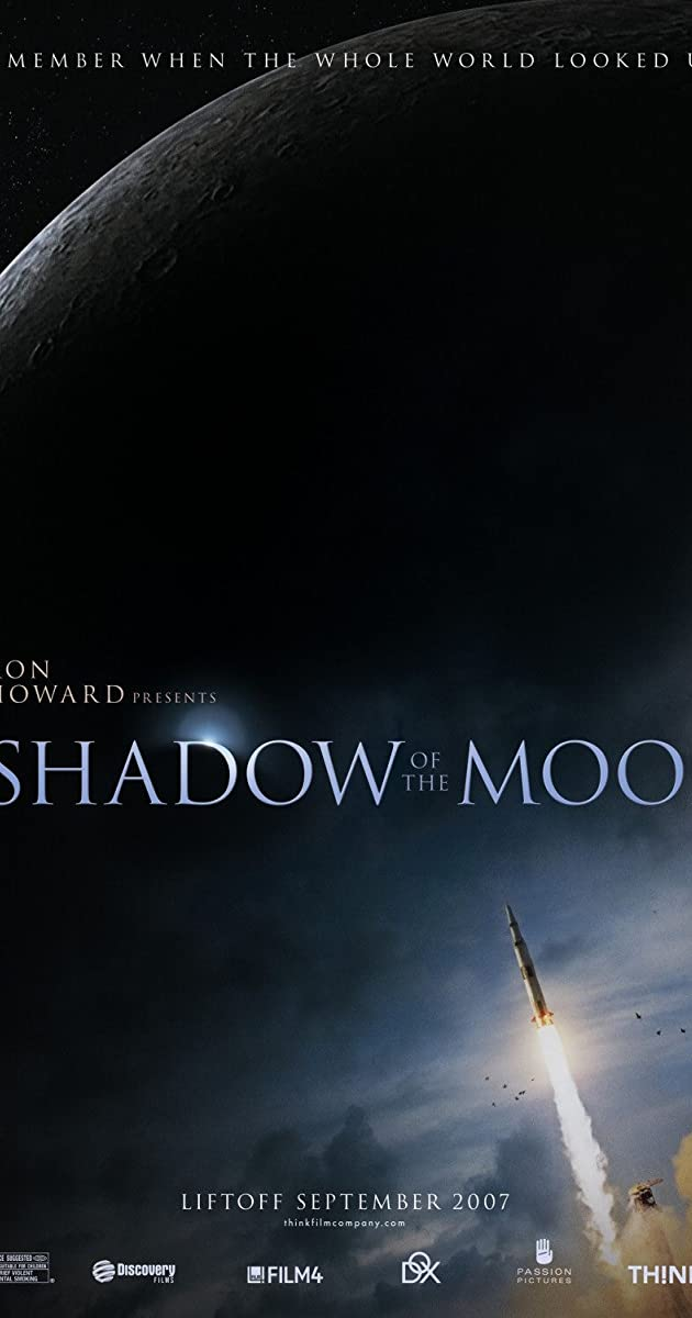 In the Shadow of the Moon (2007) Subtitles