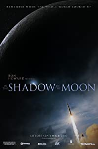 PC movie full hd download In the Shadow of the Moon [WEB-DL]