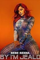 Bebe Rexha feat. Doja Cat: Baby, I'm Jealous