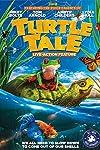Turtle Tale (2015)