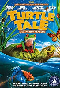 Primary photo for Turtle Tale