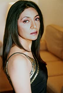 Deepti Naval Picture