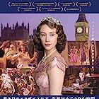 Sarah Gadon in A Royal Night Out (2015)