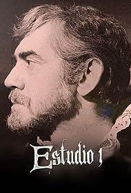 Estudio 1 (1965)