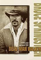 Bruce Springsteen: Dead Man Walkin'