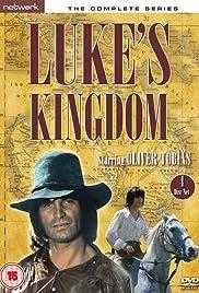 Luke's Kingdom Poster